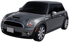 2002-2003-2004-2005-2006-2007-2008 MINI COOPER PARTS LIST CATALOG PDF FILE