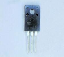 """2SD1349 """"Original"""" Shindengen Transistor 1 pc"""