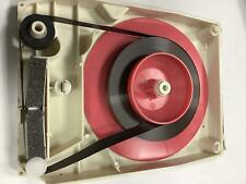More details for 8 track cassette pressure pads for repair pack of 10