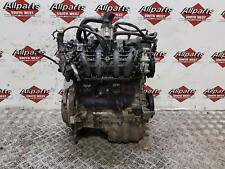 VAUXHALL AGILA 2002 Engine Mk1 A 1.2 Petrol Engine, Code Z12XE 75bhp 66k tested