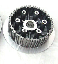 Honda CRF 450 R ( 2002 - 2008 ) Clutch Centre Hub Boss NEW
