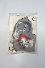 Solex Carburetor Gasket Set No.100 for Models 28, 30, 34 1960-1973