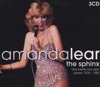 Amanda Leari Am A Photograph Sweet Revenge Nude Poster Extemely