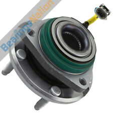 Front or Rear Wheel Hub Bearing Assembly 513304 for Chevrolet Corvette 2013-2009