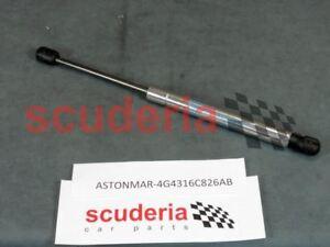 Aston Martin 4G4316C826AB Gas Spring Assembly OEM Part Fits DB9 DBS V12 Rapide