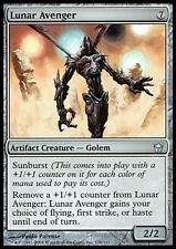 Creature Fifth Dawn Individual Magic: The Gathering Cards