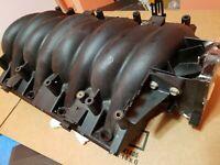 LS WS6 w// PISTONS T SHIRT ls1 lsx engine trans am formula ram air