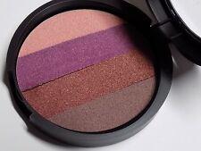 Laura Geller Dream Creams Lip Palette Sugar Free Raspberry 0.27 fl oz  NWOB