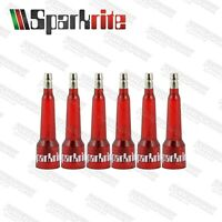 Sparkrite Inline Spark Plug, HT Lead & Ignition Tester x 6