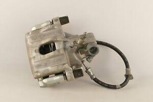 FORD TRANSIT CONNECT Kombi Rear Right Brake Caliper 082 7Z1C 2016 11183885