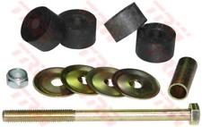 Stange/Strebe Stabilisator - TRW JTS216