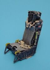 Aires 1/32  ACES II Ejection Seat Type B # 2004