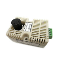 MQ131 High Concentration Ozone O3 Gas Detection Sensor Module 1000ppm Case Shell