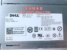 Dell Precision T5500 Alienware Aurora 875 W U595G W299G J556T Power Supply