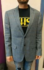 Skope Heritage Collection Suit Jacket XL