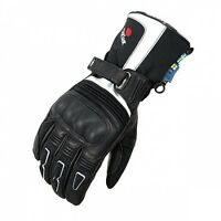 Halvarssons Advance Ivory CE Approved Gloves Waterproof Gloves *Various Sizes*