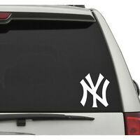 Statue of Liberty AR15 Decal Sticker Gun New York NY Car Truck Window Laptop