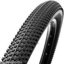 "Kenda Small Block 8 20"" x 1-3/8"" ISO 451 Bike Tire Recumbent 80 PSI"