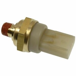 Standard Motor Products AS679 Turbocharger Boost Sensor