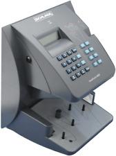HandPunch 4000  w/ Ethernet , Backup Battery, Memory 1 Year Warranty Authorized