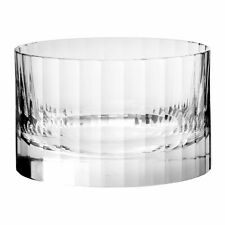 RICHARD BRENDON Fluted Ice Bucket/ NEW RRp £140