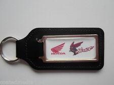 Honda Hornet Key Ring
