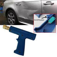 1pc Herramienta de Metal de coche reparación de abolladuras Pistola Soldadora soldadura puntual Auto Accesorios de Tienda Pro