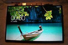 "LCD Display Panel Screen LTL101AL06 For Samsung Galaxy Tab 2 10.1"" P5100 P5110"