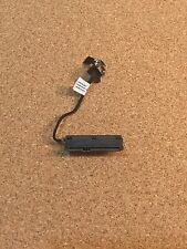 OEM Dell Alienware M14x R1/R2 SATA Hard Drive Cable Connector