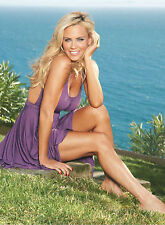 JENNY MCCARTHY 8X10 GLOSSY PHOTO PICTURE IMAGE #4