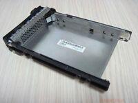 Dell Poweredge 2950 6850 Hot Swap Hard Drive Tray Caddy