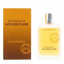Davidoff Adventure Amazonia 100ml EDT