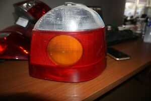 Renault Twingo 1998-2000 Rear Right Tail Light