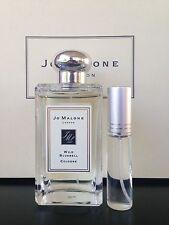 Jo Malone Wild Bluebell Cologne 10ml Spray