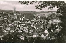 Ak, Dillenburg, 1958 (G)19536