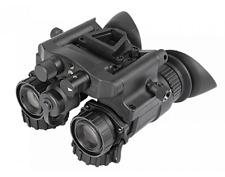 AGM Nvg-50 Night Vision Goggles Gen 3 Level 1 14NV5123453111