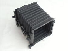 NEED lens hood (compendium shade) for FUJI GX680 (GX 680 III II)  82mmφ lens