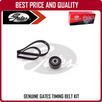 K015035 GATE TIMING BELT KIT FOR VOLVO 960 ESTATE/COMBI 2.4 1990-1994