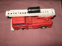 Motorific Truck Chassis Idea Japan Cab Firetruck Custom Different View READ MORE