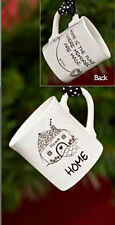 Home Is The Place Where Memories Are Made Mini Mug Christmas Ornament ~ Marci