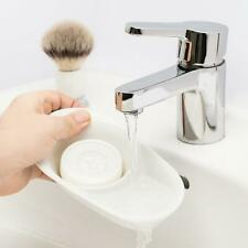 Muhle White Porcelain Shaving Lather Bowl (RN5)