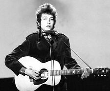 Bob Dylan Guitar Tabs Tablature Lesson Software CD 55 Songs & 9 Backing Tracks