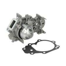 ENGINE WATER / COOLANT PUMP SIL PA1130A