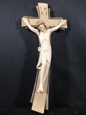 Christus Sinai lasiert 30 cm
