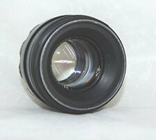 Canon Dslr Camera For Helios 44-2 58Mm F2 Russian Lens