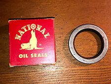 NOS 1951-1957 Hudson 1950-1956 Studebaker Automatic Transmission Front Oil Seal