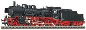 Fleischmann 4165