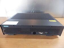 Siemens Wechselrichter S30050-B5886-X-8/01 DCIRC