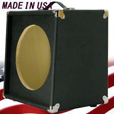 12 speaker cabinet empty | eBay