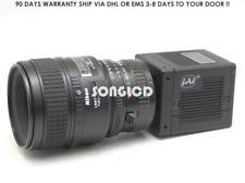 CCD CAMERA JAI CV-M8CL-AOI 90 days warranty VIA DHL (BEST OFFER )